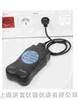 MI2130 VoltScanner 电压事件记录仪