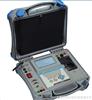 MII3304、MI3305便携式安规综合测试仪