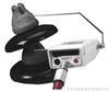 IT-4绝缘子带电测试仪