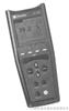 HI4460图形显示表