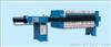 电镀/印染废水处理专用压滤机