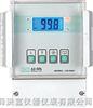 LD-8000在线溶解氧控制仪