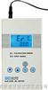 DOB-2000实验室溶解氧检测仪