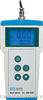 DOP-9000便携式溶解氧仪
