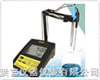 MI160台式pH/ORP/ISE/temp测定仪