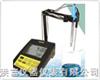 MI151台式pH/temp测定仪
