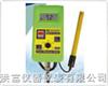 SMS122/510/125便携式pH/ORP测定仪