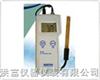 MI105便携式pH/temp测定仪