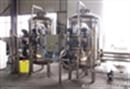活性炭过滤器厂家