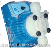 AKS系列青岛seko加药泵计量泵