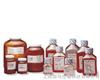 JM022結晶紫中性紅膽鹽瓊脂 (VRBA)/Violet Red Bile Agar
