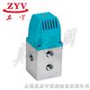 YC24D排泥阀电磁阀