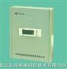 RW-AC24系列温度控制箱