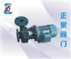 FP\FV耐腐蚀离心泵(直接式)