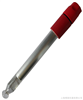 PNA-3501G在线钠电极,PNA-3501G型钠电极