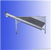 LSSF螺旋砂水分离器