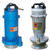 QDX微型潜水泵