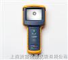 FiberInspector™ 专业视频显微镜