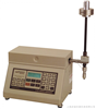 Taber5750 线性磨耗仪