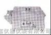 Taber 5820带子磨损测试仪