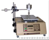 TABER 5900往复式磨耗试验仪