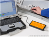 USLT 2000超声波焊点(电阻焊)无损检测仪