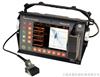 Phasor XS 便携式相控阵超声波探伤仪