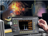USN58R超声波探伤仪