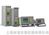 USD15对话式超声波探伤仪