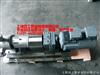 SPS1正弦泵,上海正弦泵,无剪切食品泵,贝工泵业
