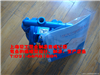 QBY型气动隔膜泵,不锈钢隔膜泵,铝合金隔膜泵,塑料隔膜泵,上海贝工隔膜泵制造有限公司