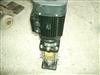 CDL立式不锈钢多级离心泵,不锈钢离心泵,上海贝工离心泵制造有限公司