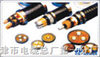 MHYV电缆|MHYV矿用电缆|MHYV煤矿用通信电缆