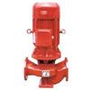 XBD-L型XBD-L立式单级消防泵|XBD消防稳压泵