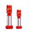 XBD-I型立式消防稳压泵