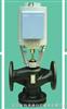 VVF40系列西门子电动二通阀
