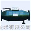 DWFG反冲自动除污过滤器