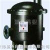 DWQC全程综合水处理器