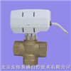VVI46+SUA21风机盘管电动阀