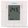 RDF310.2液晶式温控器