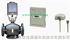 DWRK分时间段供热节能控制系统