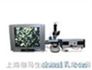 顯微熱分析儀WRX-1S