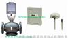 VQ-SK-RWD电动温度调节阀