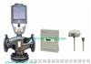 VH-SK-RWD电动温度调节阀
