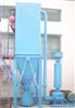HJ-065脉冲工业除尘器