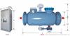 001动态离子群水处理机组