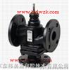 VXF41系列 电动三通调节阀
