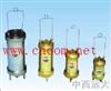 石油取样器(可卸) 型号:M9-165m