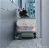 鄭州掃地機|鄭州掃地車|嘉仕清潔設備有限公司