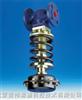 ARI-PREDU蒸汽减压阀
